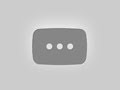 Brook Trout Catch and Cook In Yosemite