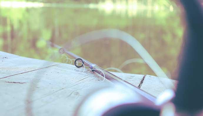 Best Fishing Lines Mono