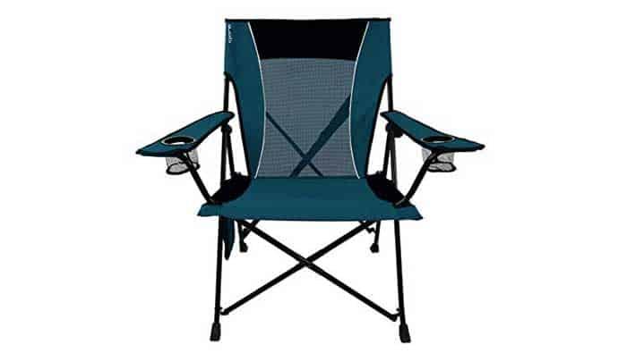 Best Kijaro Chairs Teal