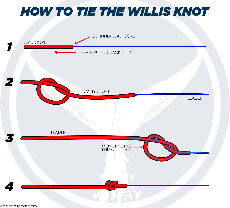 Willis Knot