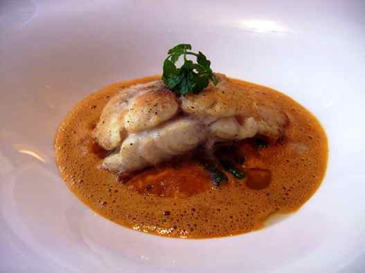 how to fillet redfish