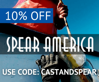 spear america coupon code