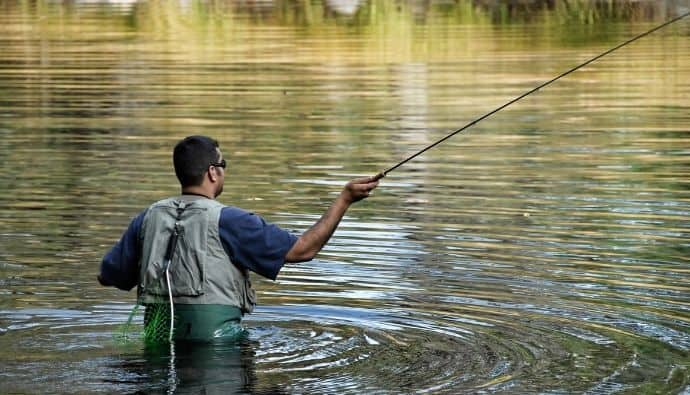 best fly fishing gifts