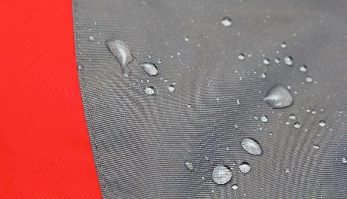 best waterproofing spray